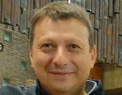 Claudio Luciani