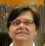 Daniela De Stefani